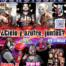 Box y Lucha No. 3231