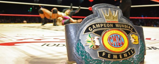 CMLL 05 julio 2016 arena México  (4)