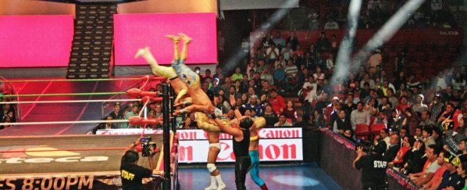 ELITE 28 julio 2016 arena México (37)