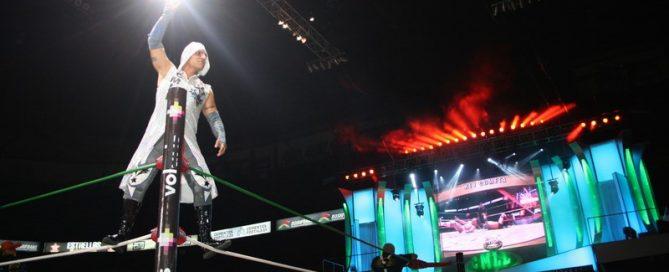CMLL 16 agosto 2016 arena México  (19)